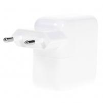 """Töltő / adapter Apple Macbook 12"""" - 29W USB-C konektorral / A1540"""