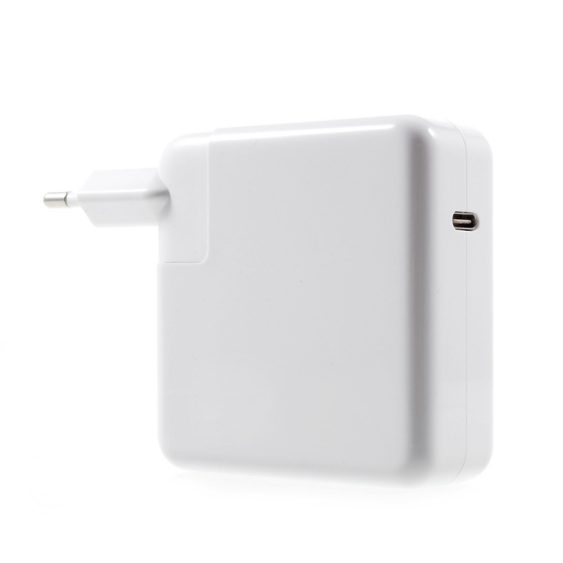Töltő adapter Apple Macbook Pro 13