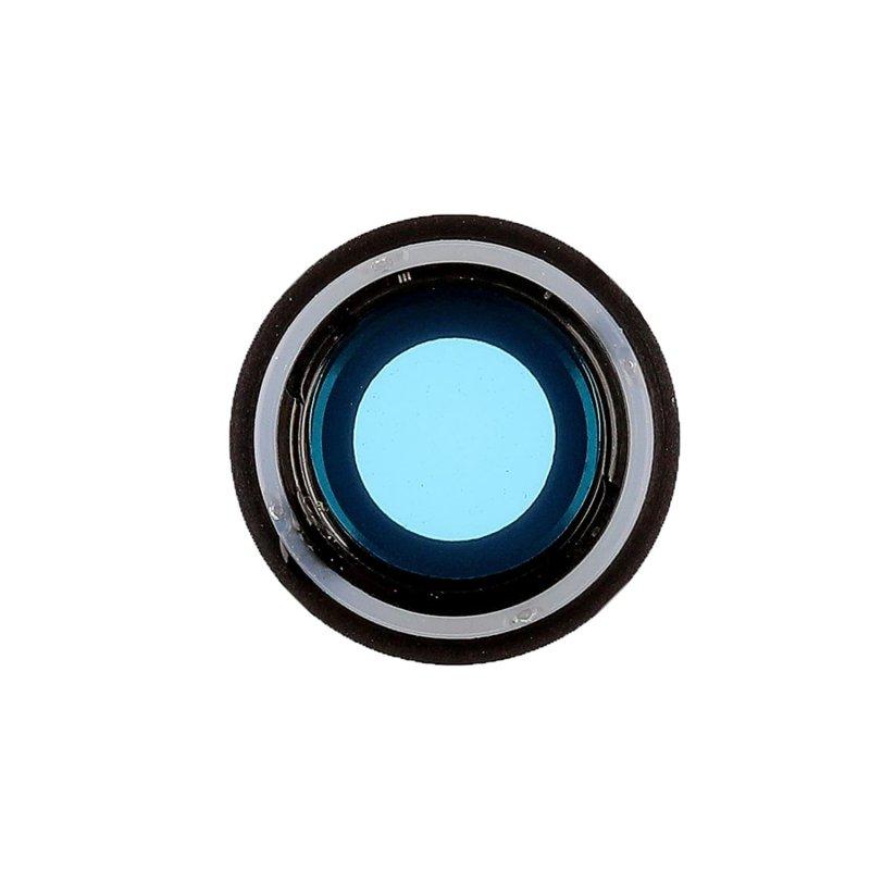 Kamera Iphone Se
