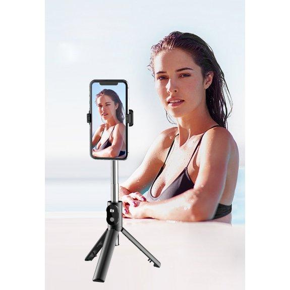 Selfie botok és fényképező kiegészítők iPhone 11 -re - gvk-egyesulet.hu
