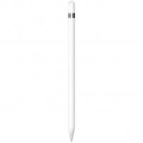 Apple Pencil 1. gen. toll Apple iPad készülékhez 1. gen. - fehér