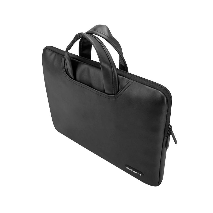... Bafewld táska Jazz zippel - Apple MacBook Air   Pro 13