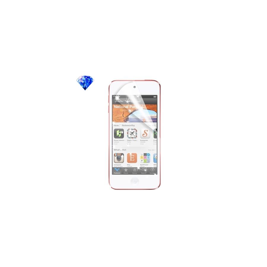 v u00e9d u0151 f u00f3lia - apple ipod touch 5    6 - csill u00e1mos