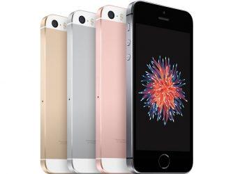 Jak vyčistit iPhone? Každá generace vyžaduje trochu jiný postup