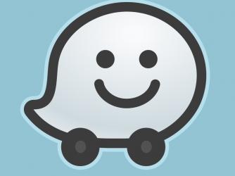 Aplikace Waze vás nyní může navigovat vaším vlastním hlasem