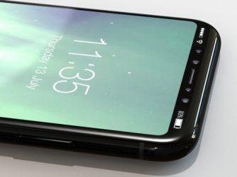 Oprava displeje iPhone v roce 2018 může být daleko náročnější