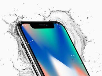 Příslušenství iPhone X bude potřebovat, dnes je možné si jej předobjednat
