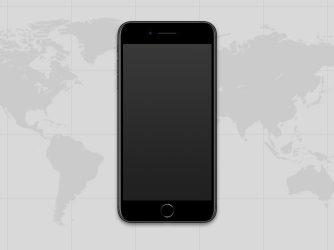 Jak vypnout Find My iPhone? Stačí odstranit zařízení