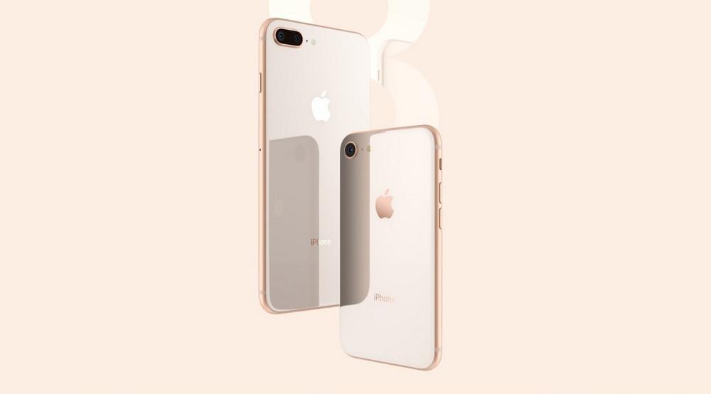 iPhone8 teszt: megéri váltani?