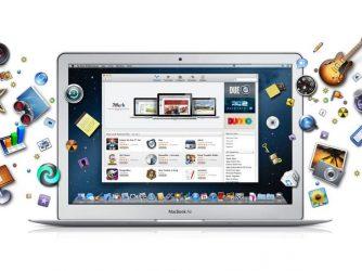 Apple chce funkční iOS aplikace na Macu už tento rok