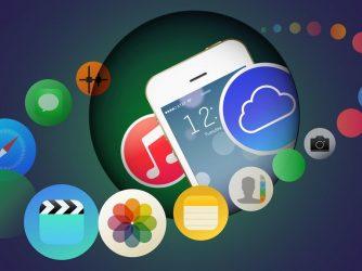 Hogyan készíthet biztonsági másolatot és visszaállíthatja az iphone-t