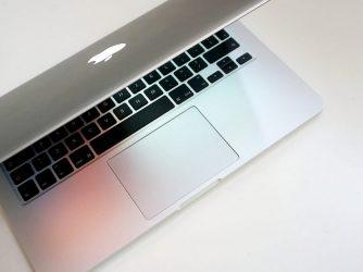 Co byste měli udělat, než prodáte nebo darujete Mac