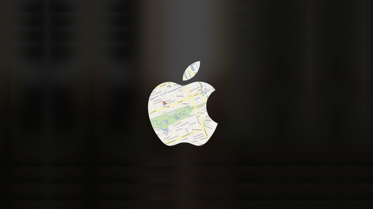 Megtalálhatod az eltűnt Mac készüléked!