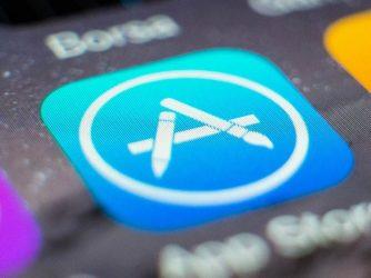 Nemcsak amagyar App Store-ból tölthetsz le iPhone-ra