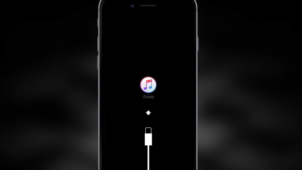 Az iPhone visszaállítása egyszerűbb, mint gondolnád