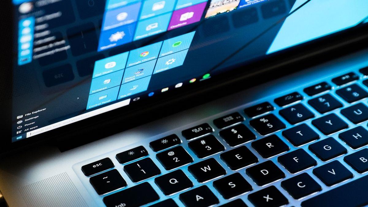 Tudtad, hogy Windowst is futtathatsz aMac készülékeden?
