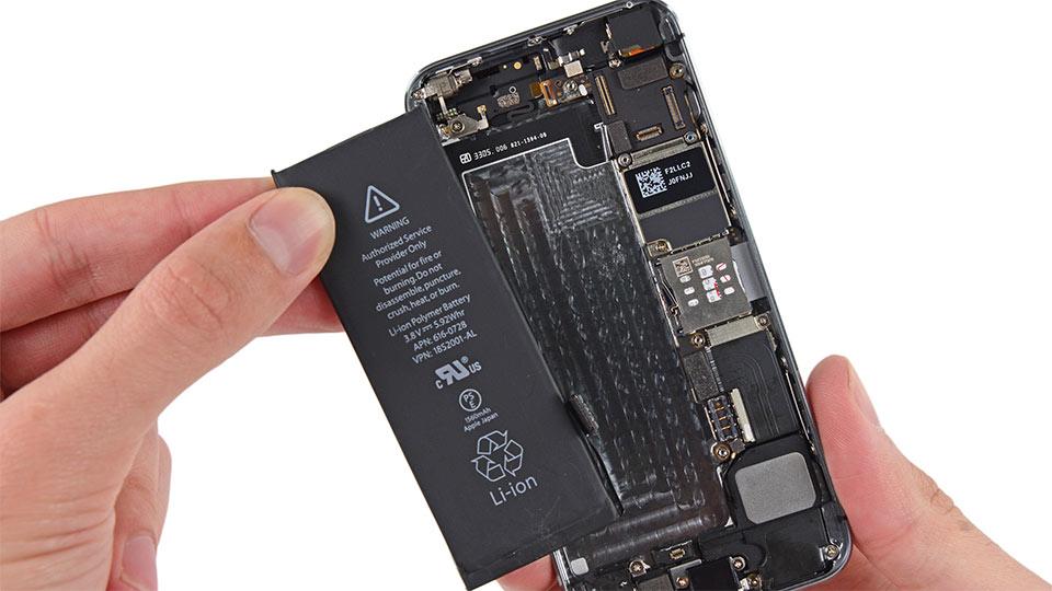 Hogyan lehet ellenőrizni az iPhone akkumulátor állapotát? Nem nagy tudomány.