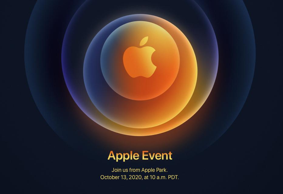 Jövő héten várható az Apple iPhone12 bemutató