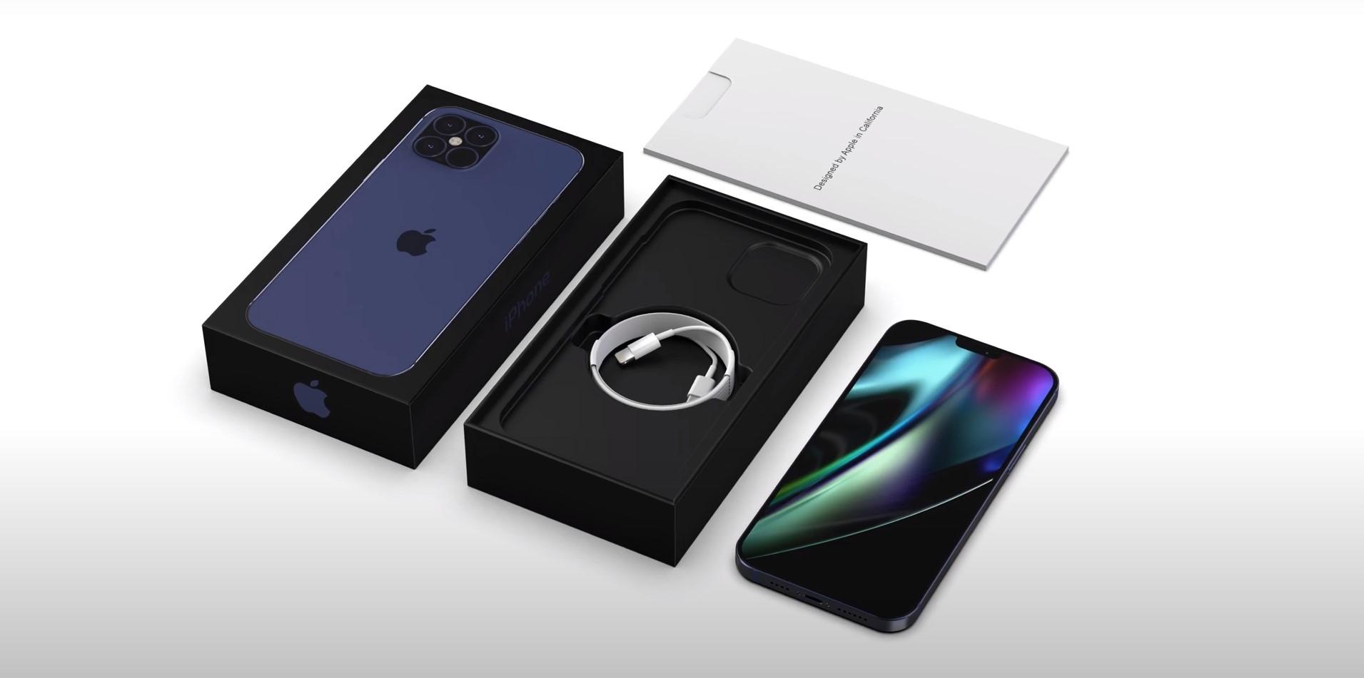 iPhone12 tokok széles válaszétka az AppleKing.hu weboldalon