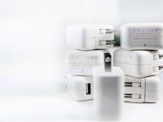 Umí všechny nabíječky Qualcomm QC a Power Delivery protokol?